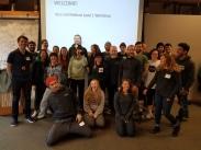 March 2017 Workshop